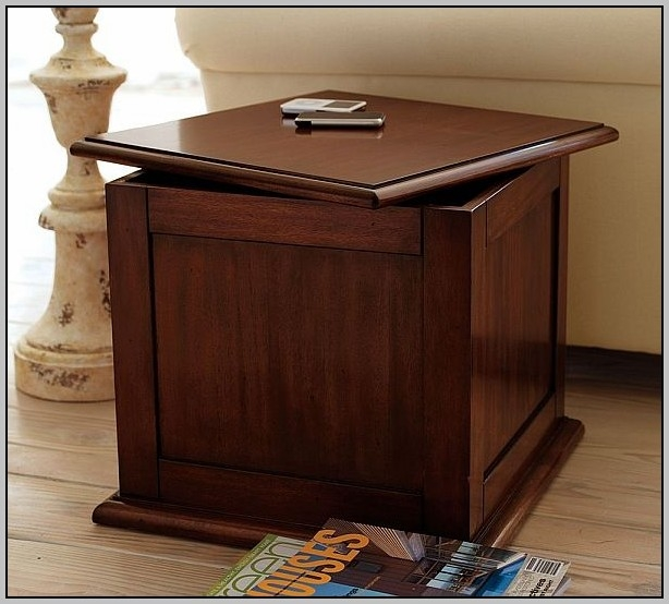 Wonderful Widely Used Square Coffee Tables With Storage Cubes With Regard To Round Coffee Table With Storage Cubes Coffee Table Home (View 34 of 40)
