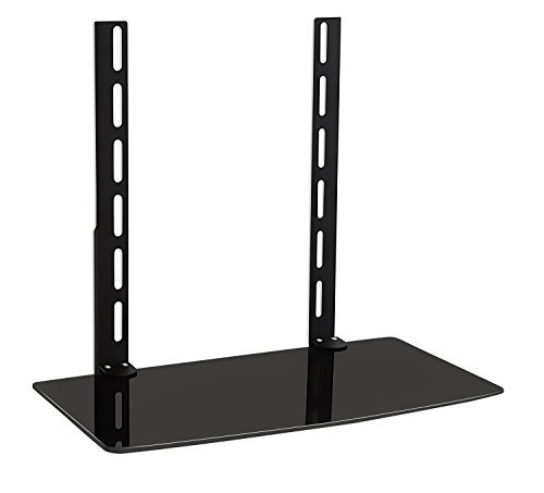 Wonderful Widely Used TV Stands Over Cable Box In Cable Box Shelf Under Tv Stand Amazon (Image 50 of 50)