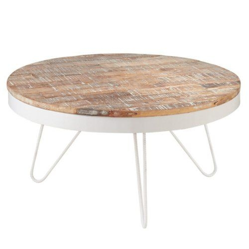 Wonderful Widely Used White Circle Coffee Tables Pertaining To Impressive Round White Coffee Table Coffee Table Beautiful White (Image 49 of 50)