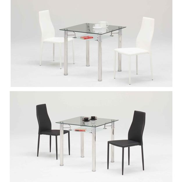 Woodylife | Rakuten Global Market: 2 People For Dining Room Sets In Dining Table Sets For  (Image 18 of 20)