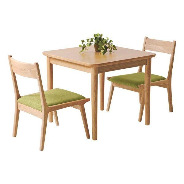 Woodylife | Rakuten Global Market: Dining Tables Sets Dining Sets Inside Dining Table Sets For  (Image 20 of 20)