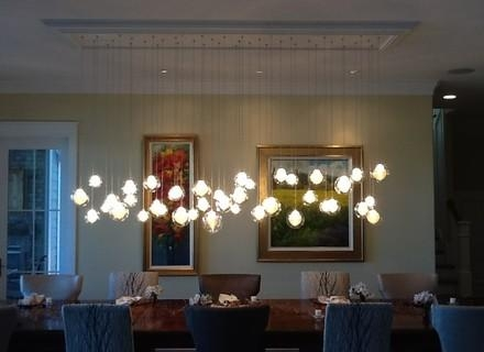 Wp Content/uploads/2012/11/long Dining Table Chandelier Intended For Lamp Over Dining Tables (Image 20 of 20)