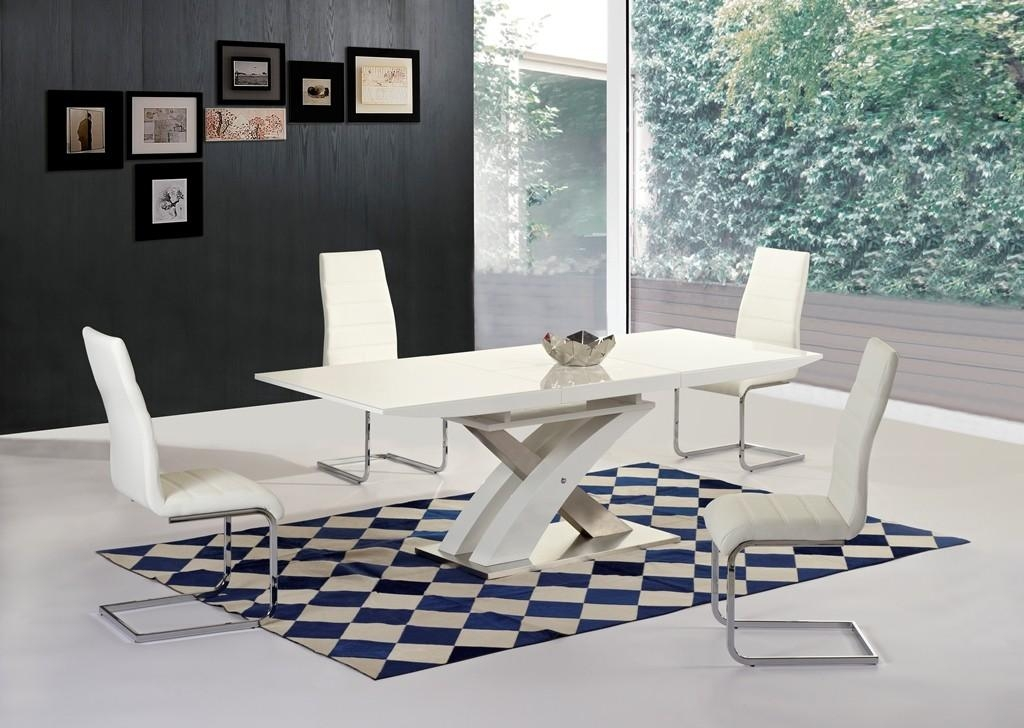 Xo Extending Dining Table – Dtx 2122 Inside Mayfair Dining Tables (Image 20 of 20)