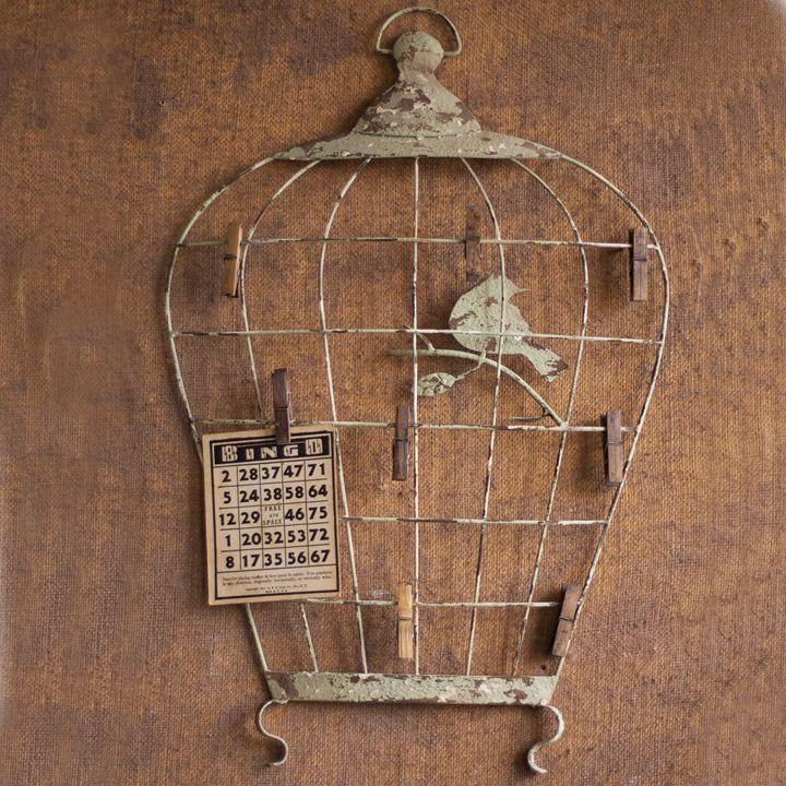 "102 Best ""unique Wall Decor"" Images On Pinterest 