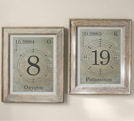 108 Best Wall Decor Images On Pinterest | Wall Decor, Home Decor Intended For Elements Wall Art (View 17 of 20)