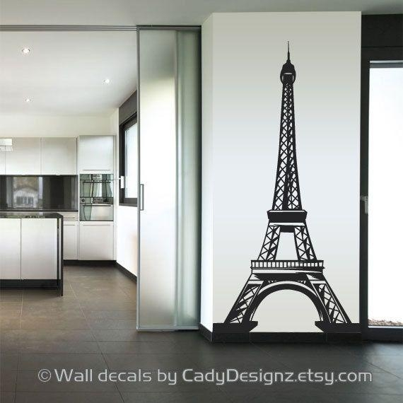 118 Best Paris Themed Rooms Images On Pinterest | Paris Themed Regarding Paris Theme Nursery Wall Art (View 18 of 20)