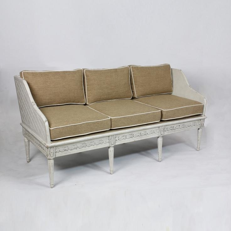 12 Best In Search Of A Cat Proof Sofa Images On Pinterest | Sofas For Cat Proof Sofas (Image 2 of 20)