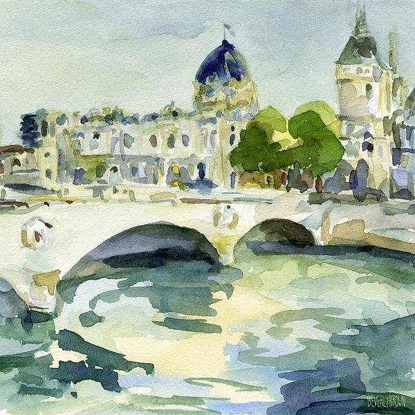 12 Best Paris & French Country | Wall Art Images On Pinterest Regarding French Country Wall Art Prints (View 18 of 20)