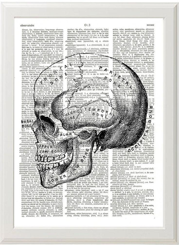 125 Best Medical Art Images On Pinterest | Medical Art, Drawings With Medical Wall Art (Image 5 of 20)