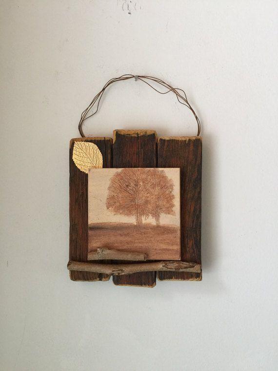 132 Best Dremel Engraved Wood Art Images On Pinterest | Dremel In Autumn Inspired Wall Art (View 20 of 20)