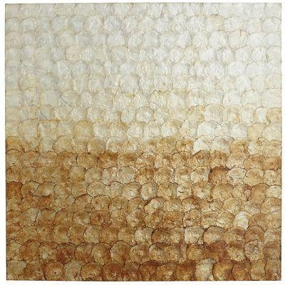 14 Best Capiz Shells Images On Pinterest | Capiz Shell Throughout Capiz Shell Wall Art (View 12 of 20)