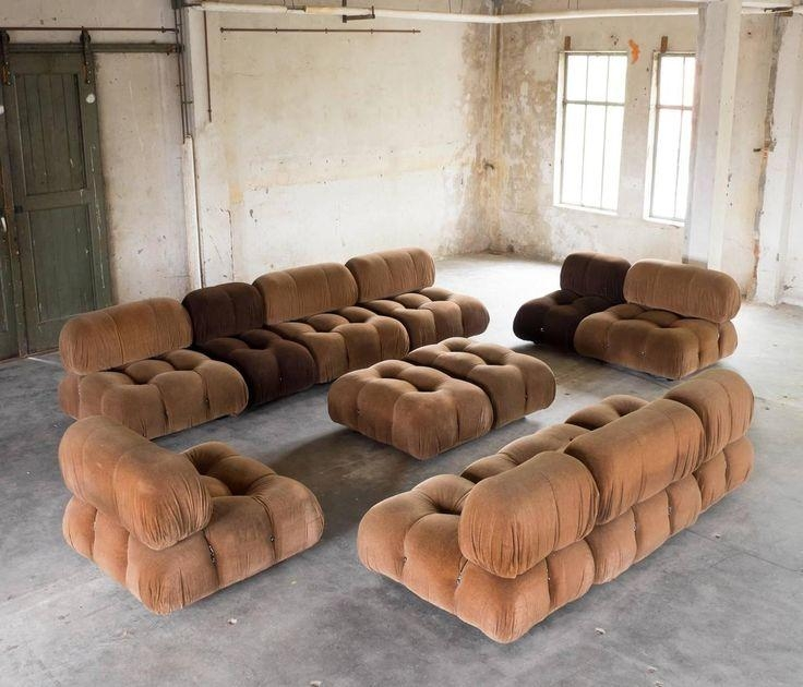 14 Best Couch Search Images On Pinterest | Architecture, Home And With Bellini Couches (Image 1 of 20)