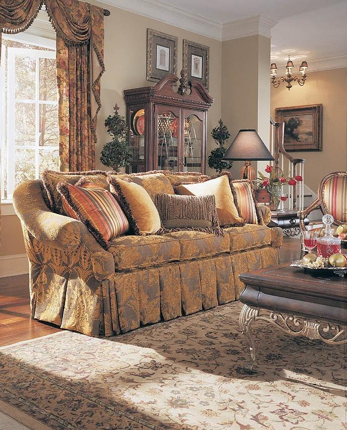 14 Best Highland House Furniture Images On Pinterest | House In Highland House Couches (View 7 of 20)