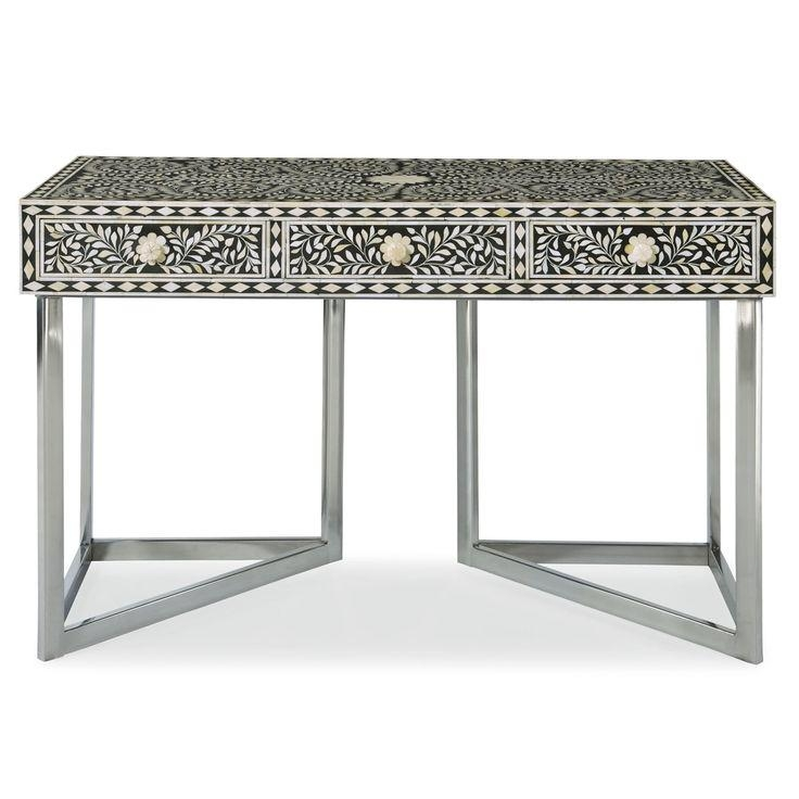 143 Best Bernhardt Furniture Images On Pinterest | Bernhardt For Bernhardt Console Tables (Image 1 of 20)