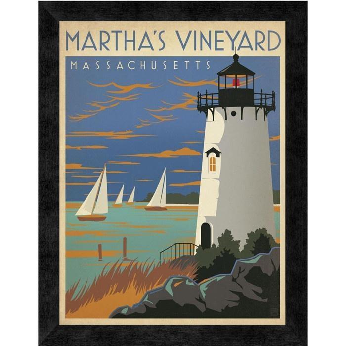 146 Best Martha's Vineyard Images On Pinterest | Martha's Vineyard Regarding Vineyard Wall Art (View 19 of 20)