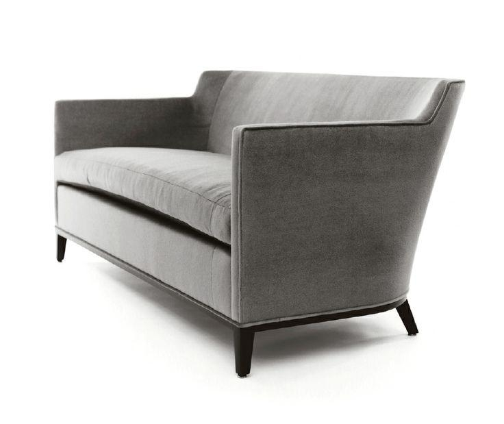 149 Best Seating: Sofas + Banquette Images On Pinterest | Benches Within Banquette Sofas (Image 1 of 20)