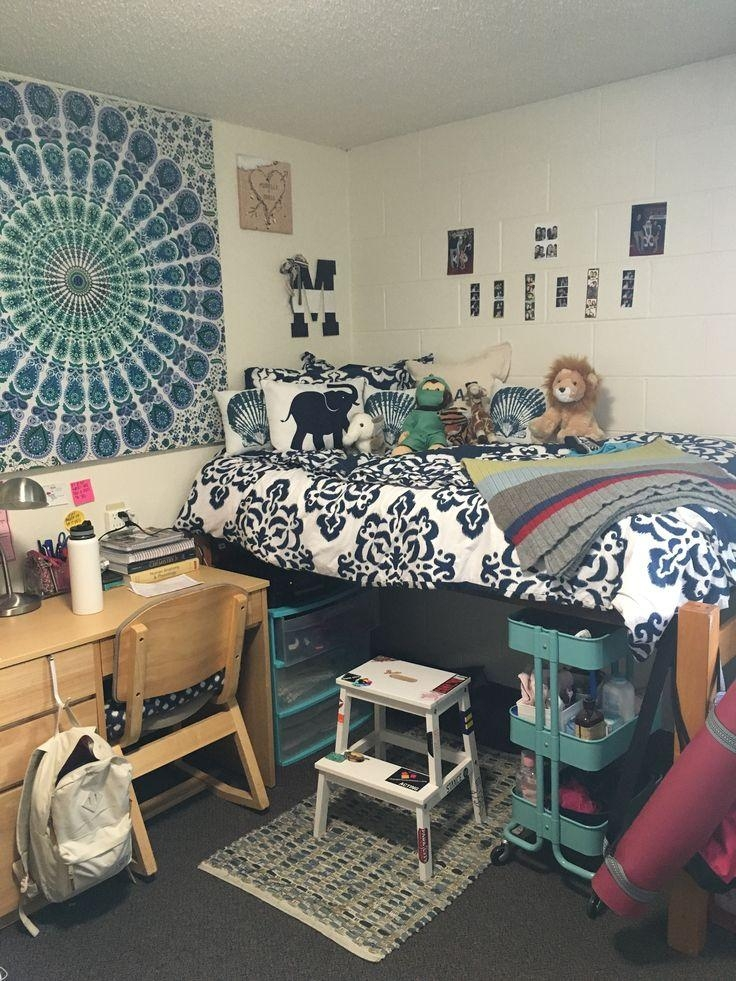 15 Best Dorm Images On Pinterest | College Dorm Rooms, College Within College Dorm Wall Art (View 8 of 20)