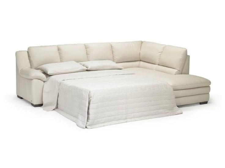 16 Best Natuzzi Sofa Images On Pinterest | Leather Sectionals For Natuzzi Microfiber Sectional Sofas (Image 5 of 20)