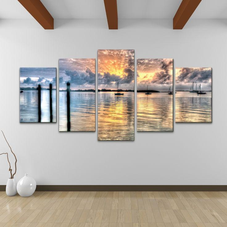 16 Best Unique Wall Art Images On Pinterest | Metal Walls, Metal In Large Unique Wall Art (View 7 of 20)