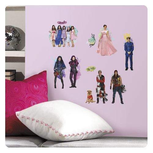 Featured Image of Kohls Wall Decals