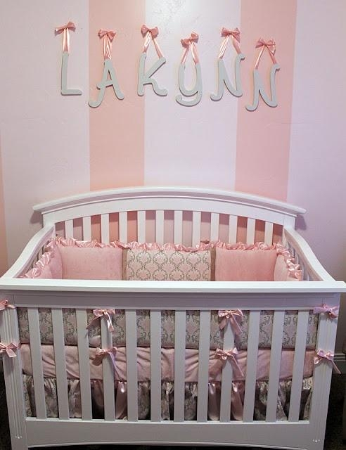 165 Best Baby Names Images On Pinterest | Baby Girl Names, Baby With Baby Name Wall Art (Image 1 of 20)