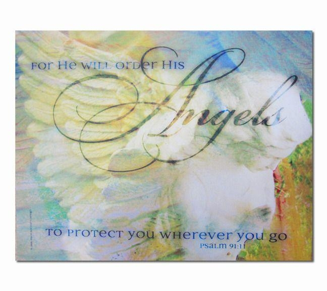 17 Best Christian Canvas Wall Art Images On Pinterest | Canvas In Christian Canvas Wall Art (Image 1 of 20)