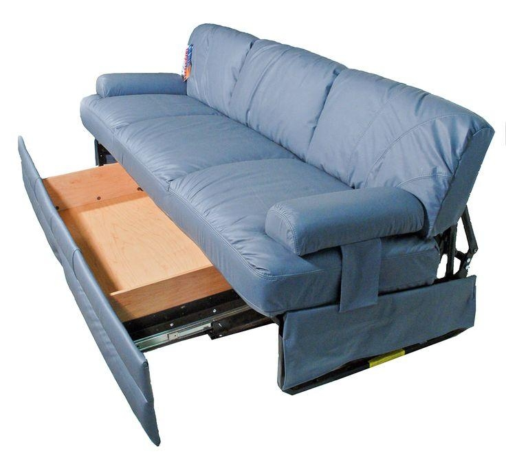 17 Best Flexsteel Easy Bed / Jackknife Sofas Images On Pinterest In Rv Jackknife Sofas (Image 1 of 20)