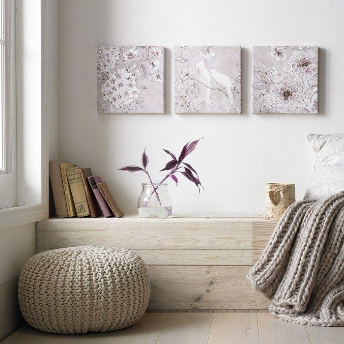 182 Best Trend: Pastels Images On Pinterest   Pastels, Spotlight Pertaining To Graham & Brown Wall Art (View 11 of 20)