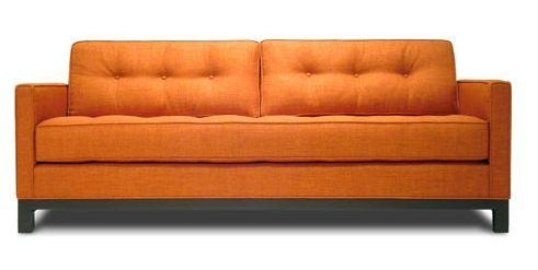 19 Affordable Mid Century Modern Sofas – Retro Renovation For Danish Modern Sofas (Image 2 of 20)