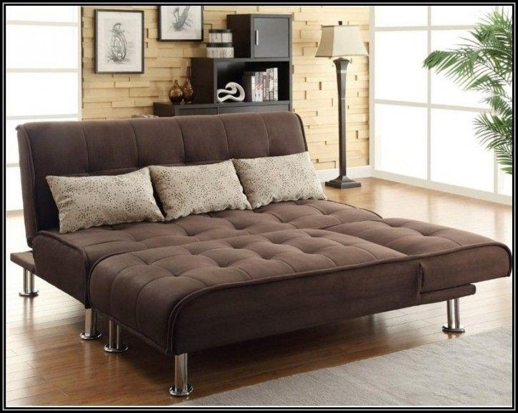 193 Best Sofa Sleepers Images On Pinterest | Sleeper Sofas, Sofa With Sheets For Sofa Beds Mattress (Image 2 of 20)