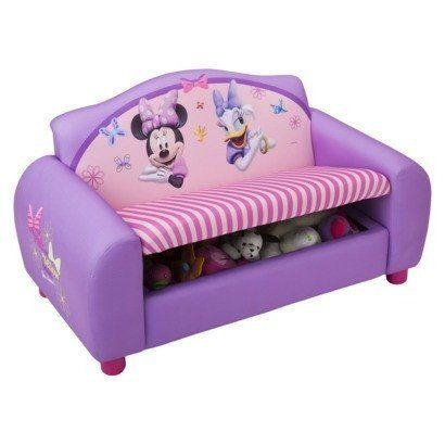 197 Best Disney Kid Decor Images On Pinterest | Disney Cruise/plan With Regard To Disney Sofas (Image 1 of 20)