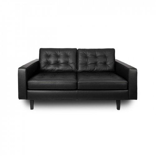 2 Seater Sofas | Small Modern & Contemporary Sofas | Heal's With Small Modern Sofas (View 20 of 20)