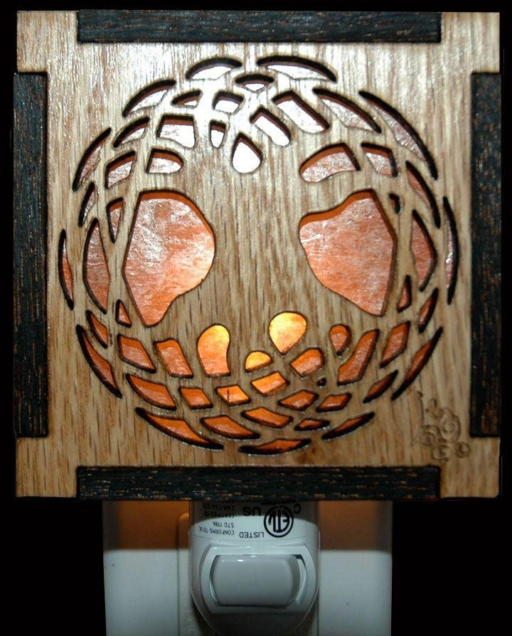 20 Best Celtic Art Images On Pinterest | Celtic Knots, Celtic Art In Celtic Tree Of Life Wall Art (Image 1 of 20)