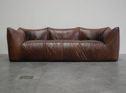 20 Best Italy Sofa Nutella Comfort 1960's Images On Pinterest Inside Bellini Couches (Image 2 of 20)