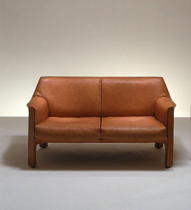 20 Best Italy Sofa Nutella Comfort 1960's Images On Pinterest Throughout Bellini Couches (Image 3 of 20)