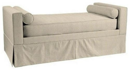 20 Ideas For Chaise Lounge And Sofa Bed As A Complementary Device With Regard To Chaise Longue Sofa Beds (Image 1 of 20)