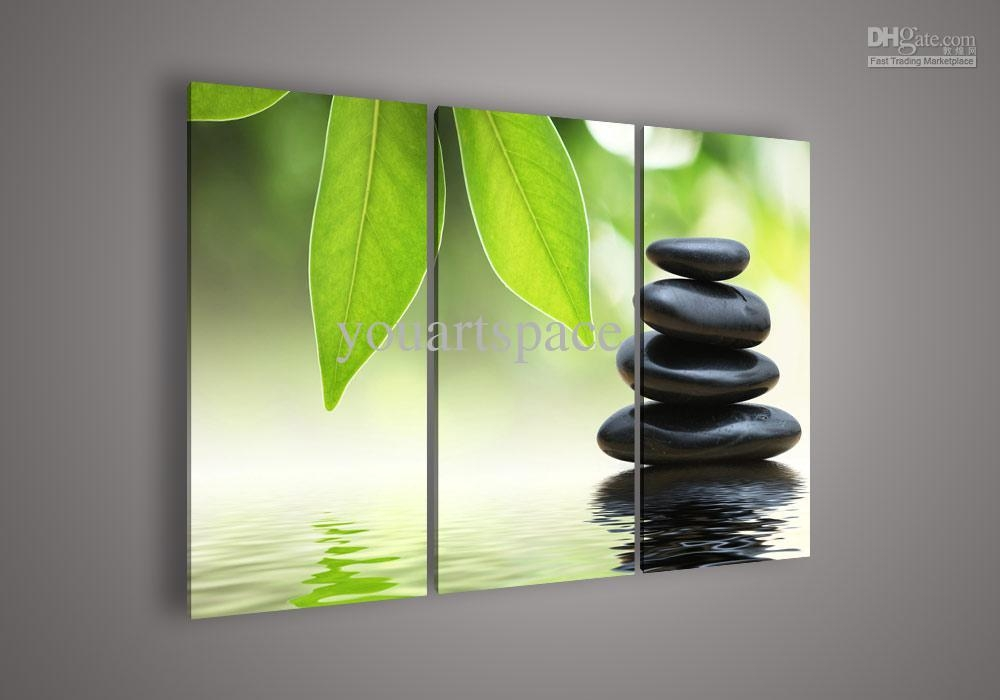 Featured Image of Feng Shui Wall Art