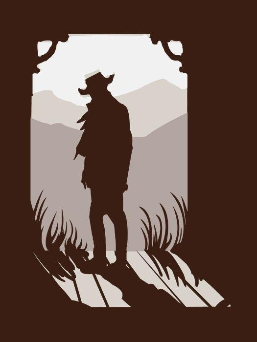203 Best 1S Horse Cowboy Silhouettes Images On Pinterest | Cowboys Throughout Western Metal Art Silhouettes (Image 1 of 20)