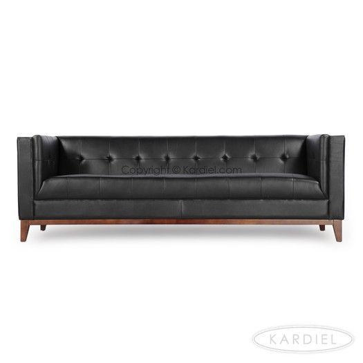 21 Best Client: Barramul Sofas Images On Pinterest | Sofas With Harrison Sofas (Image 1 of 20)
