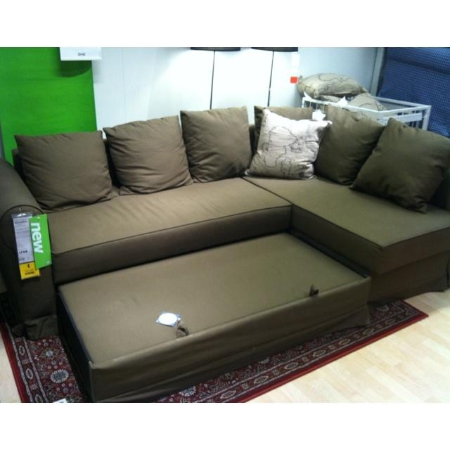 21 Best I Love Furnitureeee Images On Pinterest | Pit Sectional Within Big Lots Couches (View 18 of 20)