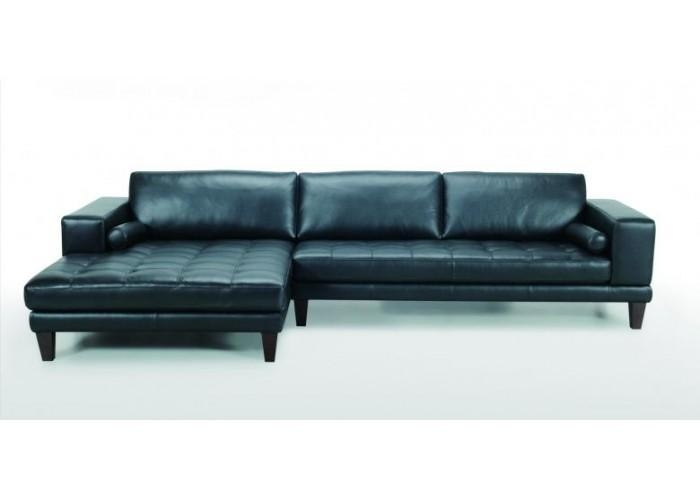 21 Cantoni Sofas | Carehouse Intended For Cantoni Sofas (View 18 of 20)