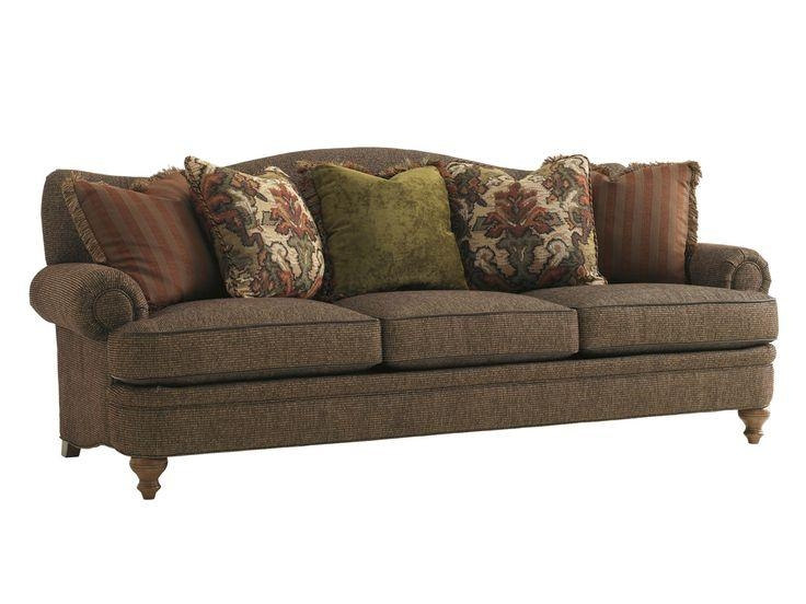 22 Best Sofas Images On Pinterest | Diapers, Sofas And Fringes Throughout Ashford Sofas (View 18 of 20)