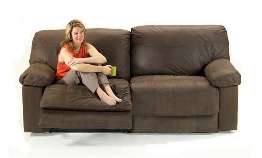23 Berkline Reclining Sofa | Auto Auctions Intended For Berkline Recliner Sofas (Image 1 of 20)