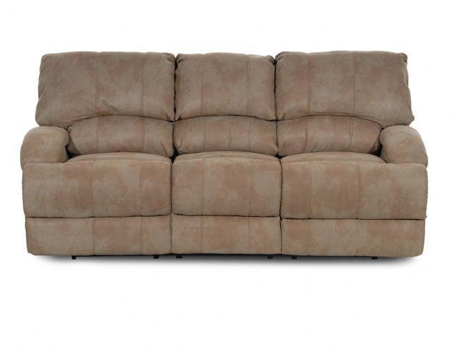 23 Berkline Reclining Sofa | Auto Auctions Regarding Berkline Sectional Sofas (Image 1 of 20)