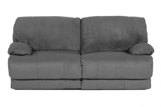 23 Berkline Reclining Sofa | Auto Auctions With Berkline Sofas (Image 1 of 20)