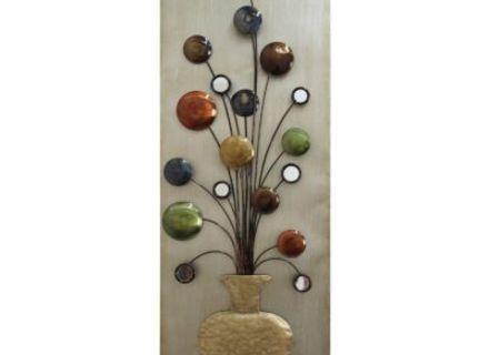 24 Kohls Wall Art Decals, Framed Art Home Decor , Furniture Decor Pertaining To Kohls Wall Art Decals (View 3 of 20)