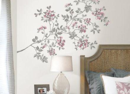 24 Kohls Wall Art Decals, Framed Art Home Decor , Furniture Decor Regarding Kohls Wall Art Decals (View 5 of 20)