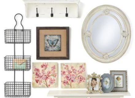24 Kohls Wall Art Decals, Framed Art Home Decor , Furniture Decor Regarding Kohls Wall Art Decals (Image 4 of 20)