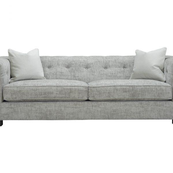 24581 Ashton | Southern Furniture Company For Ashton Sofas (Image 1 of 20)