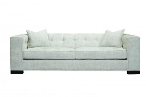 24581 Ashton | Southern Furniture Company In Ashton Sofas (Image 2 of 20)